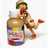 MADU PRO KIDS HONEY/MADU ANAK PRO KIDS HONEY/SUPLEMEN MAKANAN ANAK
