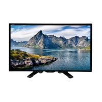 SHARP LC-32SA4100I LED TV [32 Inch]
