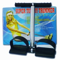 TUMMY body trimmer pull Reducer Trimmer Sixpack