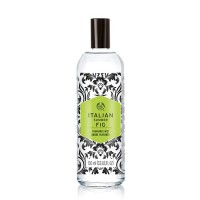 THE BODY SHOP ITALIAN SUMMER FIG MIST 100ML