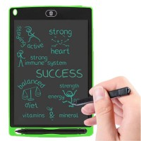 LCD DRAWING WRITING TABLET