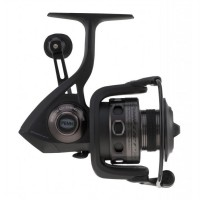Penn Conflict 2000 Spinning Reel