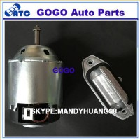 [globalbuy] Blower Motor + Regulator for Nissan Maxima X-Trail OE27225-8H31C, 272258H31C, /2852743