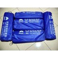matras foil bnix double side 150x200x0,25cm