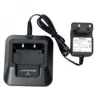Charger HT / Walkie Talkie Baofeng Seri UV 5R UV-5RA UV 5RC UV-5RE