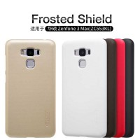 Nillkin Super Frosted Shield Asus Zenfone 3 Max 5.5