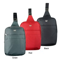 Polo Twin 131-06 Chest Bag