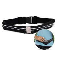 GO BELT - OUBALA Outdoor sports pockets WATER PROOF