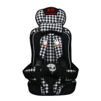 Baby car seat safety seat portabel laris annbaby