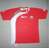 NEW JERSEY RETRO PERSIJA HOME 11/12 Murah