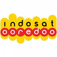 Indosat Internet Unlimited   3GB, 30 hari