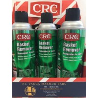 CRC 03017 Gasket Remover. CRC indonesia