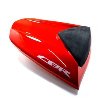 Single Seat Cowl Resmi Honda CBR 150R K45A – Red