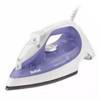 TefaL Primagliss Ceramic Steam Iron FV2520