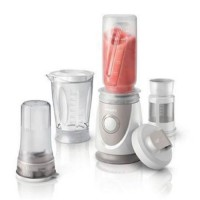 Philips Daily Collection Blender HR2874 0.6L/Philips Daily Collection Mini blender HR2874 350w Filter