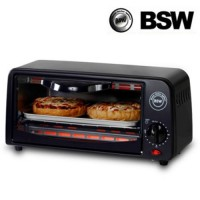 [BSW]BS-1265-OT Mini Electric Oven toaster oven baking oven