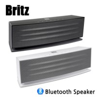 [Britz] BZ-M300 Music speaker/Bluetooth/NFC one-touch pairing/Desktop