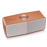 LG NP5558MC MUSICflow P5 Strap SMART HI-FI AUDIO BLUETOOTH SPEAKER