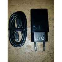 charger xiaomi original fast charging / charger original micro usb / CHARGER ORIGINAL XIAOMI