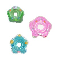 Neck Ring - Pelampung Leher Bayi