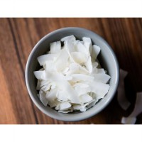Natural Coconut Flakes 250 Gr