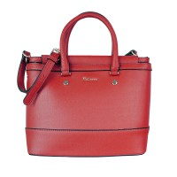 Bellezza YZ710093 Handbag - Red