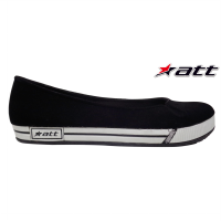 ATT Women Shoes ABLF 455 / Slip On Shoes / Sepatu Wanita