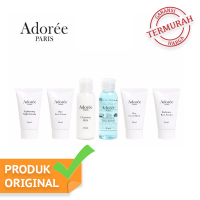ADOREE Paris Skincare Kit