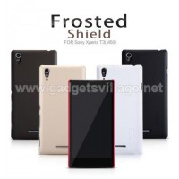 NILLKIN Super Frosted Shield Sony Xperia C3/C3 Dual (S55T)