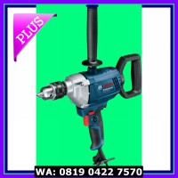 Bosch Power Tools Bor Besi GBM 1600 RE