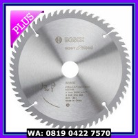 (High Quality) Saw Blade / Mata Gergaji Circular 10