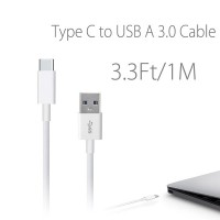 Avantree Cable Type C to USB A 3.0 - TC30