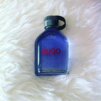 Parfum Original Pria Hugo Boss Army 150ml EDT. JOGJA BOSA COD