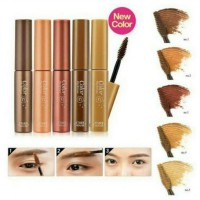 Etude House Color My brow
