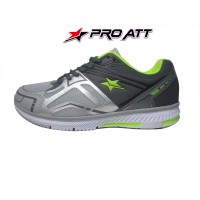 PRO ATT Women Shoes Gabby Perla/Grey