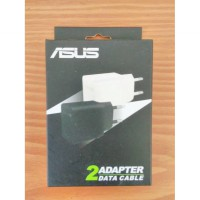 Charger Travel Asus Usb Charger