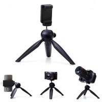 Tripod Mini 268 Portable