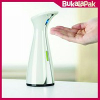Automatic Soap Dispenser / Sabun Otomatis
