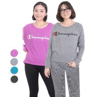 The-Fahrenheit Wilda Original Sweater