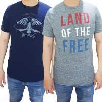 Branded ONM | Kaos Pria Branded | Man Tshirt | Best Seller Man Print Tees