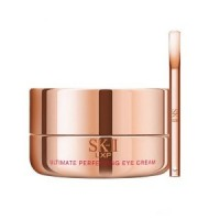 SK-II LXP ULTIMATE PERFECTING EYE CREAM 15gr / CREAM MATA ORIGINAL