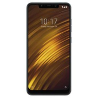 Pocophone F1 By Xiaomi 6-64GB