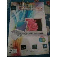 Screen Protector 14.3w/ Screen Guard/ Anti Gores LCD Laptop / Notebook