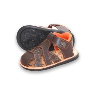 LustyBunny Baby Shoes motive Star