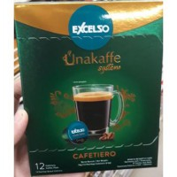 excelso �nakaffe system Cafetiero