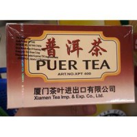 Puer Tea 40 gram import from china
