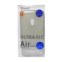 Ume Ultra Fit Air Soft Case Asus Zenfone 5