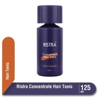 RISTRA CONCENTRATE HAIR TONIC BOTOL 125 ML
