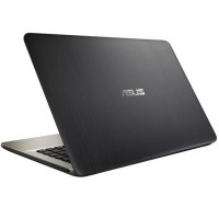 Asus X441NA-BX001D Resmi (Intel N3350/Intel HD Graphics/DDR3 2GB/500GB/14