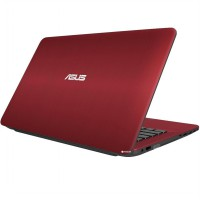 ASUS X441UV WINDOWS 10 ( Intel Core i3-6006U/NVidia GT920M 2GB/DDR3 4GB/500GB/14